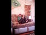 я Даня  и Артём