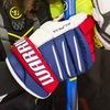 RusHockey.su - экипировка для хоккеистов