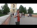 Таланты города Рязани вид. 392