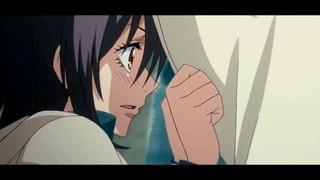 Kaichou wa Maid-sama [San Holo - Light (Grant Remix)]