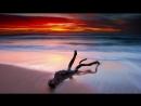 Simon OShine Last Sunset Original Mix