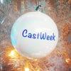 CastWeek - модели, актеры и промоутеры!