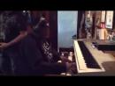 Kenny Neals Tribute to B B King