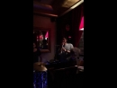 Личные видео / Джек в Париже, Франция, 7 апреля 2018.