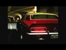 NFSU2SR Тест драйв Chevrolet comaro SS 396
