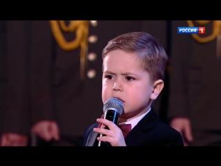 Арслан Сибгатуллин: «Я люблю тебя жизнь!»
