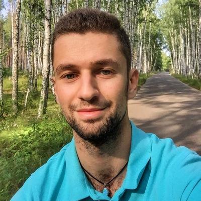 Эмиль Козловский