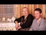 Ярослав Сумишевский, Елена Конькова Беловежская пуща