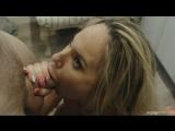 PornFidelity Olivia Austin - Couple s Therapy (04.12.2017) rq