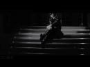 [jrokku] The THIRTEEN - アリア-Aria-