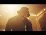 Chris Brown - Zero 2