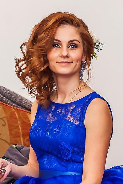 Анастасия Карпачева