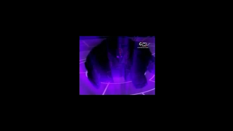 Лазер тьмы 390 G