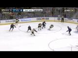 Boston Bruins - St. Louis Blues - March 21st, 2018