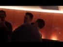 Вечеринка в честь премьеры спектакля Lobby Hero на Бродвее 26 03 18