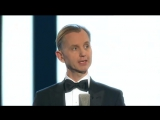Max Raabe und Das Palast Orchester - Doktor,Doktor