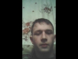 Евгений Шакиров - Live