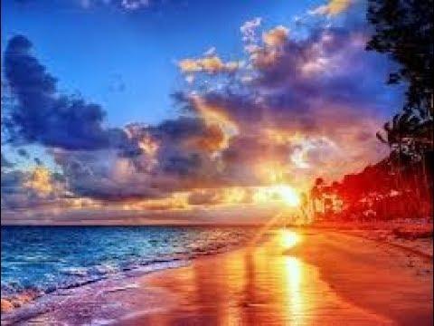 Найкрасивіші західні сцени землі та моря