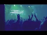 Trancemission DIVE 31.03.18 Москва  Aftermovie - Radio Record