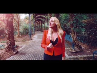 Maja Djordjevic - U dobru i zlu (2017)