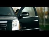 Blue Affair Sasha Dith feat Carlprit - Я ОДНА (Fan Video)