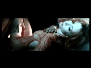 Mylene Farmer - Je Te Rends Ton Amour (1999) [HD_1080p]