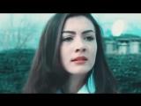 НОВИНКА Babek Mamedrzaev Береги Её, Боже 2018