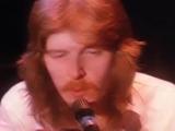 Jukebox - Rick Wakeman, Emerson, Lake Palmer, Barclay James Harvest