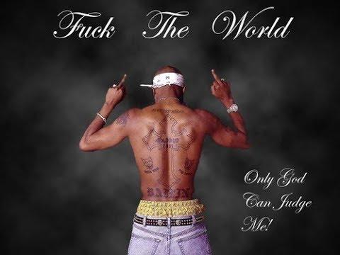 2Pac - The Westside Ft. Capital LS Asu (Nozzy-E Remix) (Prod. by Hunes CineBrivido)
