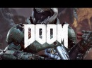 Mick Gordon - Rip Tear DOOM 2016