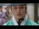 [MV] 손승연 (Seung Yeon Sung) - 사랑 참 못됐다 (Love Is So Mean) Grand Prince 대군 OST 二劃 (이획) Part 2