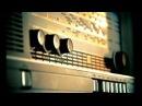 Брехт Бертольт - Трёхгрошовая опера театр Сатиры, реж. В.Плучек с участием А.Миронова 1980