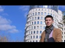 Кандыдат у дэпутаты: 18 лютага выбарчая «карэта ператворыцца ў гарбуз» < Белсат>