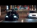 Xavier Wulf - Mugen Woe / BMW M3 Liberty Walk