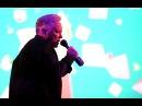 New Order - Live in Concert - Glastonbury 2016 - 01:05:23 [ Glastonbury, England ]
