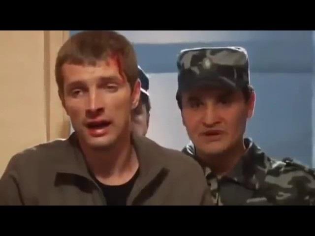 Шикарный Сериал, ГОНЧИЕ, 3 сезон, 1 серия, Криминал детектив, сериал