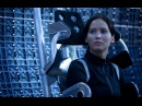 Видео к фильму «Голодные игры: И вспыхнет пламя» (2013): Трейлер №2 (дублированный)