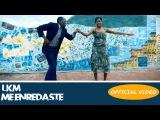 LKM - ME ENREDASTE - (SALSA 2018 - SALSA CUBANA)