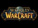 World of Warcraft: Wrath of the Lich King-WoWCircle 3.3.5a Х10. НЕИСТОВЫЙ КАЧЪ!