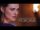 Morgana | L.W.Y.M.M.D.