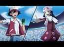 Pokemon「「AMV」」- The Story Just Begining [HD]