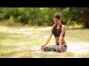 Позы стоя и перевернутый блок в последовательности аштанга йоги