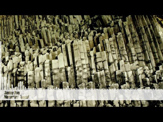 Jiminy Hop - Memories Tunnel [Suffused Music]
