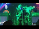 Flight of the Vulcan Kelly LIVE John 5 and the Creatures Concert Opening Richmond February 8th, 2018