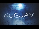 AUGURY Mater Dolorosa NEW SONG 2018