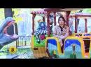 Lav Ereko - Ardarutyan Hetqerov - Erexanere Amusnutyan Masin / Լավ Երեկո - Երեխաներ/