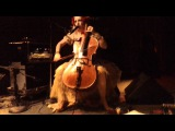 Rasputina - Holocaust of Giants - Live in Cleveland, OH