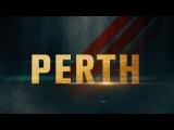 UFC 221: Perth