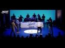 Juste Debout Suisse 2018 | Locking Final | Soul Brothers Vs Pretz | Winner : Pretz