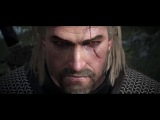 The Witcher 3 - Woodkid Wild Hunt